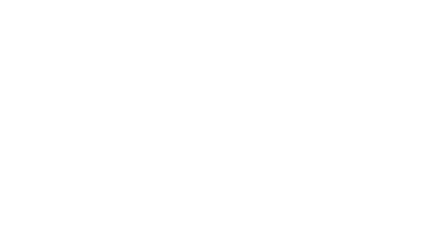 swimming events logo